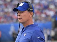 Gigantes precisam fazer as coisas de forma diferente depois de uma perda decepcionante – NFL.com