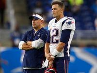 Casserly: Cinco histórias para assistir na semana 8 – NFL.com