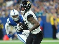 Semana 13 do Start 'Em, Sit' Em: Receptores amplos – NFL.com