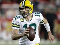 Semana 13 do Start 'Em, Sit' Em: Quarterbacks – NFL.com