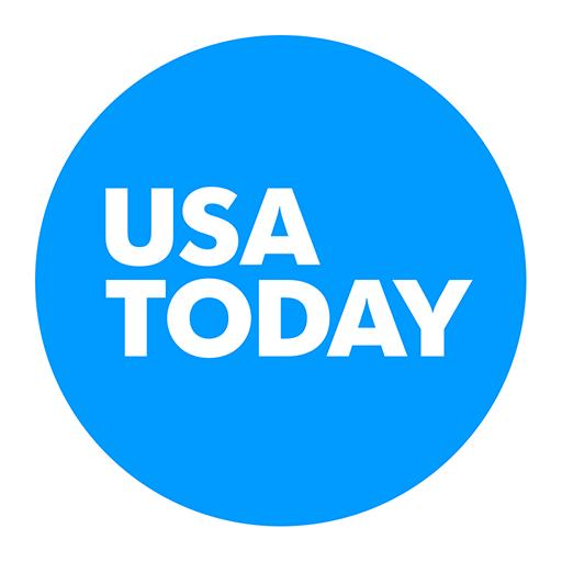 Ex-Jets LB Donahue suspendeu 14 semanas pela NFL