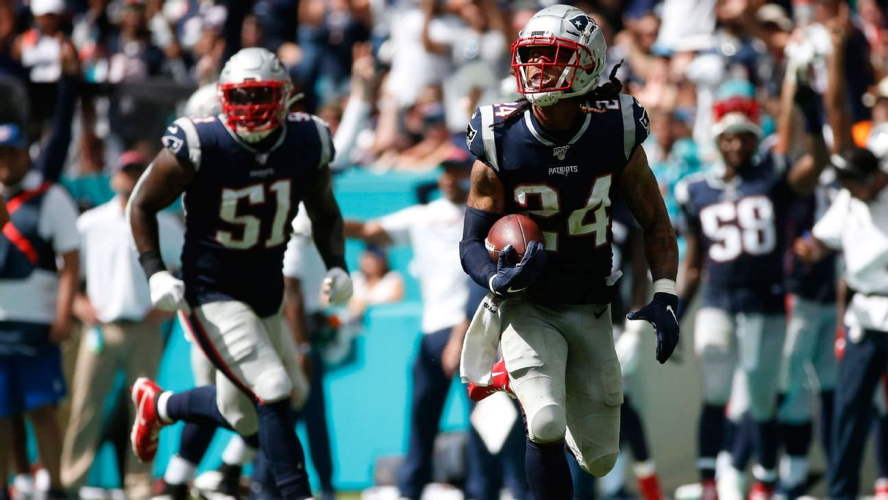 Especialistas da NFL prevêem: picaretas viradas para a semana 14, dormentes de fantasia e uma corrida DPOY próxima