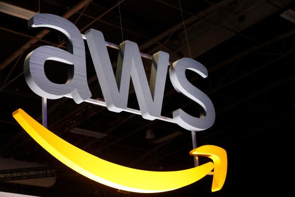 Verizon e AWS anunciam parceria de computação 5G Edge