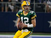 Rodgers: Packers precisam vencer em San Francisco – NFL.com