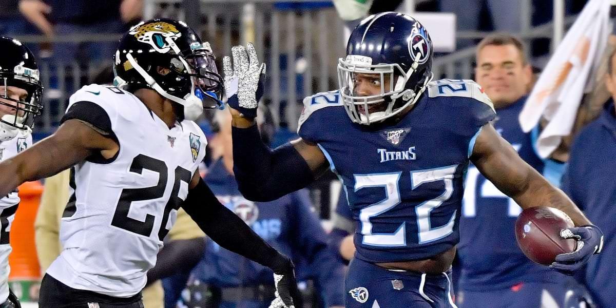 NFL WEEK 13: Nossas previsões oficiais para quem ganha neste fim de semana