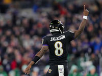 Ravens conquista o segundo título consecutivo da AFC North