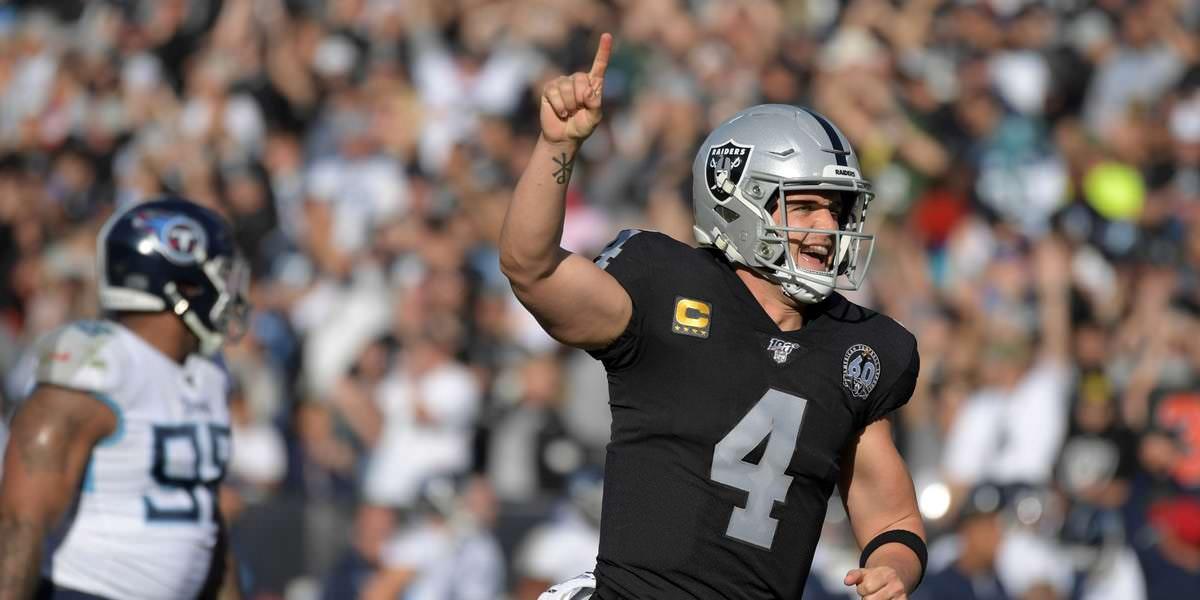 NFL WEEK 15: Nossas previsões oficiais para quem ganha neste fim de semana