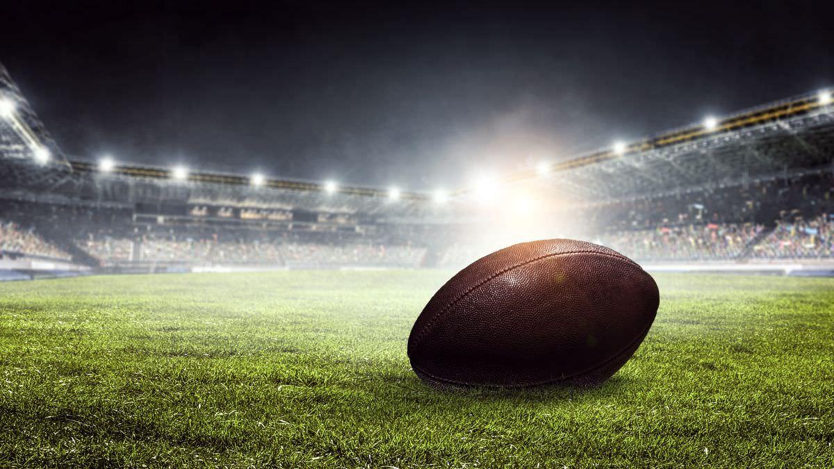 Você pode transmitir uma tonelada de jogos da NFL gratuitamente neste fim de semana via Yahoo Sports