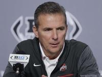 Urban Meyer entre as considerações de coaching de Browns