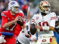 NFL playoff-clinching cenários para a semana 15 – NFL.com