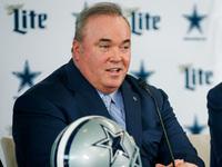McCarthy on Pack: 'Ótimo vê-los de volta' – NFL.com