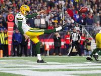 Relatório de lesões da NFL para Championship Games