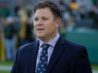 Packers GM: agência gratuita será mais restritiva