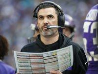 Browns contratará Stefanski como o jogador de futebol americano – NFL.com