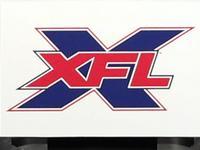 XFL estréia neste fim de semana com programação de quatro jogos