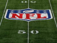 NFLPA, NFL reunião quinta-feira para as últimas negociações da CBA