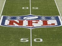 Proprietários da NFL se reúnem hoje para discutir negociações da CBA