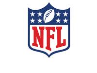 League, NFLPA concordam em adiar prazos de marca