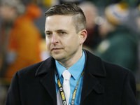 Seahawks contratar ex-executivos Browns Eliot Wolf, Highsmith