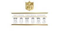 Lista dos vencedores do prêmio 'NFL Honors' – NFL.com