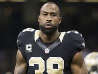 Brandon Browner acusado de tentativa de homicídio – NFL.com