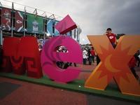 Cardeais sediarão jogo em casa em 2020 na Cidade do México