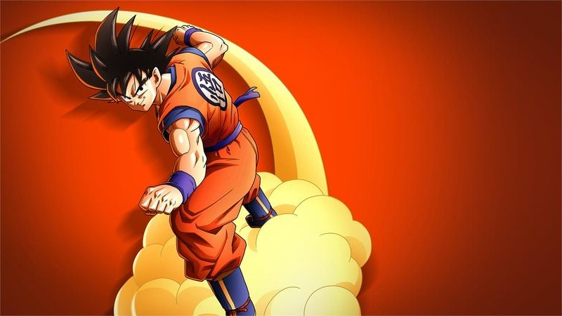 Janeiro 2020 NPD coloca Dragon Ball Z: Kakarot em primeiro lugar