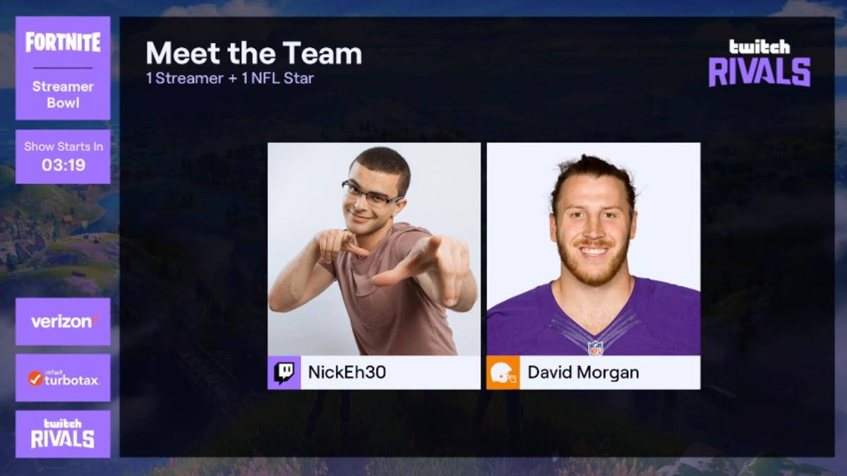Jogadores do Fortnite divididos sobre se o Streamer trapaceou no torneio de caridade