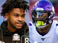 Trevon Diggs diz que o irmão Stefon é figura paterna – NFL.com