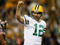 Cinco razões pelas quais os Packers vão fazer os playoffs de 2018 da NFL – NFL.com