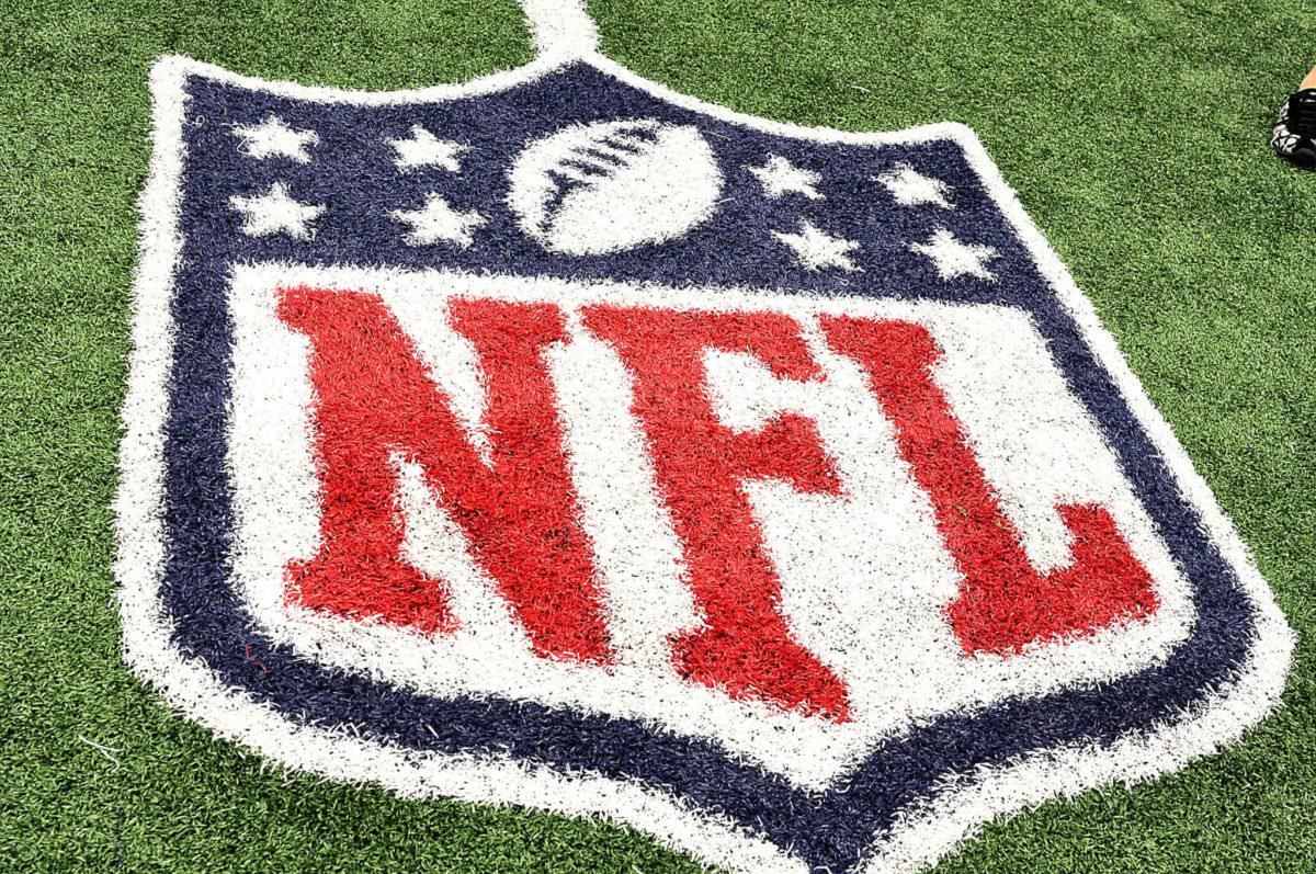 2K e NFL estão fazendo jogos juntos novamente – mas não um sim da NFL 2K