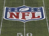 NFLPA arquiva queixa contra a política de hino da NFL – NFL.com
