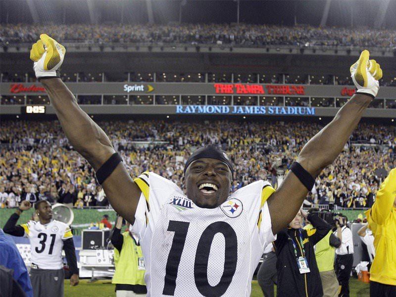 10 dos melhores jogos de todos os tempos da NFL que você pode assistir agora