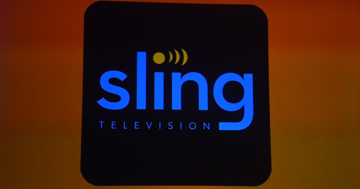 Sling torna a TV ao vivo gratuita durante a noite 'Happy Hour'