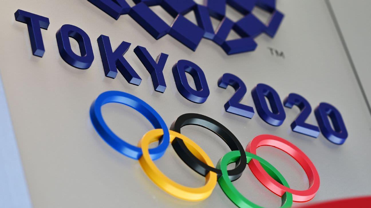 Organizadores de Tóquio e COI discordam sobre quem paga alto custo pelo adiamento das Olimpíadas