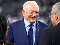 Projetando picaretas compensatórias para 2021 – NFL.com