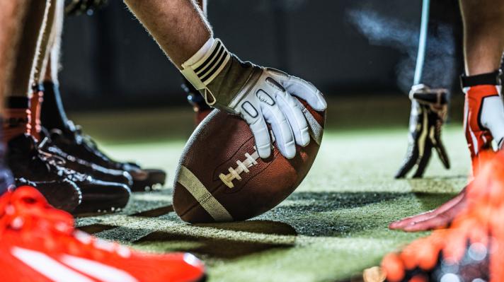Nifty Games levanta US $ 12M para agitar jogos de esportes móveis
