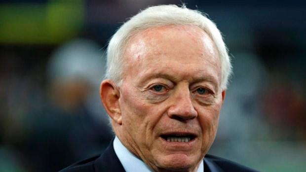 Proprietários da NFL aprovam playoffs de 14 equipes – TSN