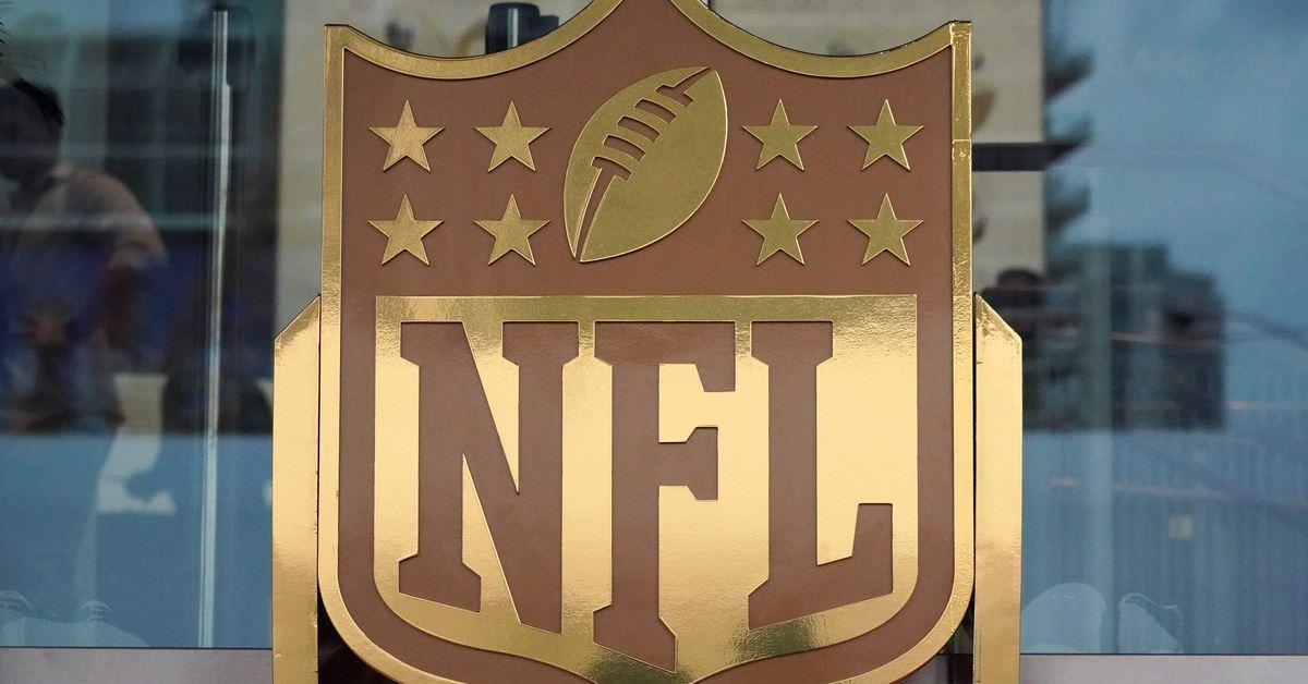 NFL anuncia todos os jogos da temporada 2020 a serem disputados nos Estados Unidos – Mile High Report