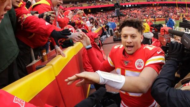 Fauci na NFL: Vírus tomará a decisão – TSN
