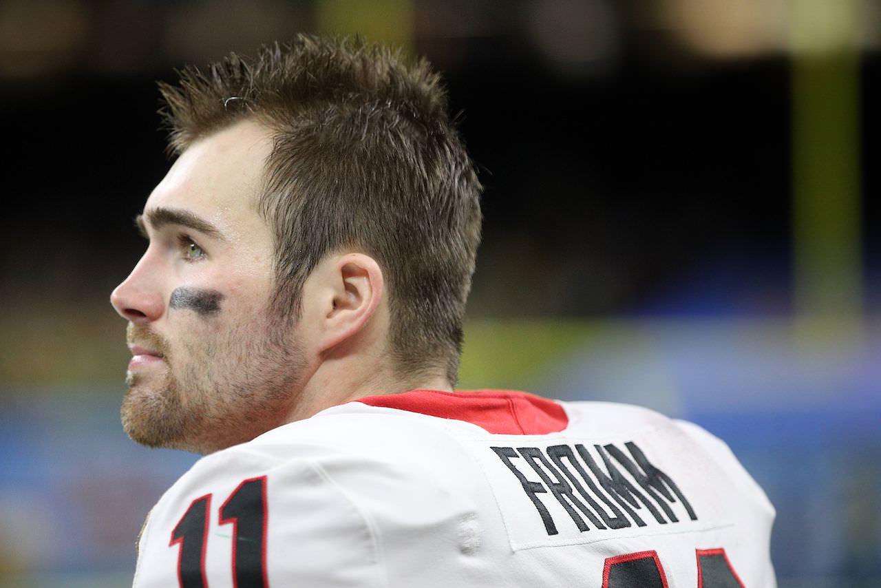 NFL Draft 2020: Ranking dos 50 melhores jogadores ainda disponíveis no dia 3, incluindo Jake Fromm, Jacob Eason e Trey Ada – NJ.com