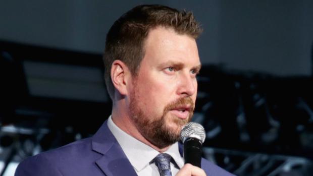 Ex-quarterback da NFL Leaf preso – TSN