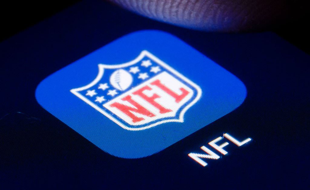 NFL estabelece protocolos para reabertura de instalações para equipes