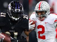 Ingram: Com Dobbins, backfield será o melhor da NFL – NFL.com