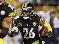 O dono do Steelers não espera que a equipe negocie Le'Veon Bell – NFL.com
