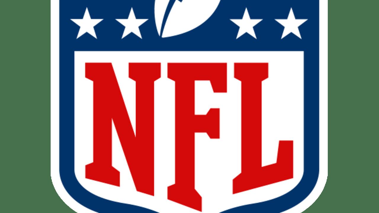 Roger Goodell emite declaração sobre a morte de George Floyd, protestos em todo o país – NFL.com