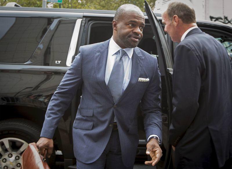 Smith da NFLPA: exercícios 'não são do melhor interesse' para a segurança – Reuters