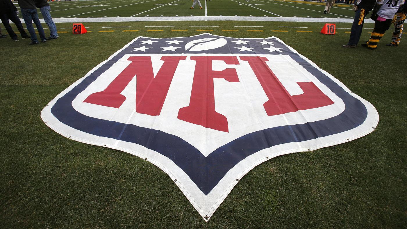 A NFL vai jogar 'Levante cada voz e cante' antes de cada jogo de abertura de temporada