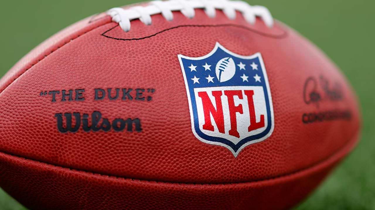 NFL oferece zero jogos da pré-temporada da NFLPA em 2020 – NFL.com
