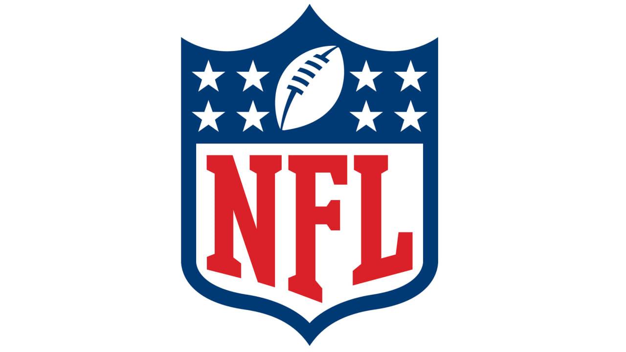 Seis jogadores colocados na nova reserva / lista COVID-19 – NFL.com
